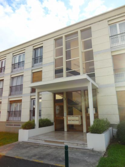 Biens vendus maisons appartements clamart jdc conseil for Garage issy les moulineaux