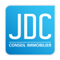 JDC Conseil Immobilier, agence immobilière